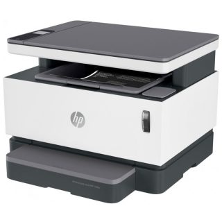 Imprimante 3en1 HP Neverstop 1200a Laser Multifonction (4QD21A)