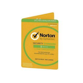 Norton Security Premium 3.0 ( 1 poste )