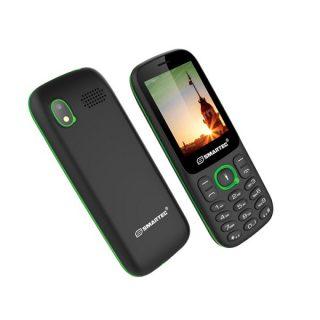 Téléphone Simple