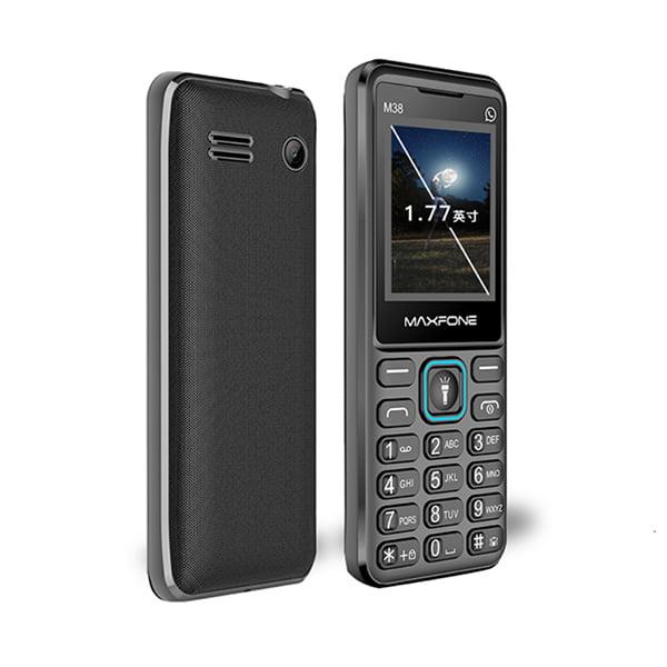 maxphone m38